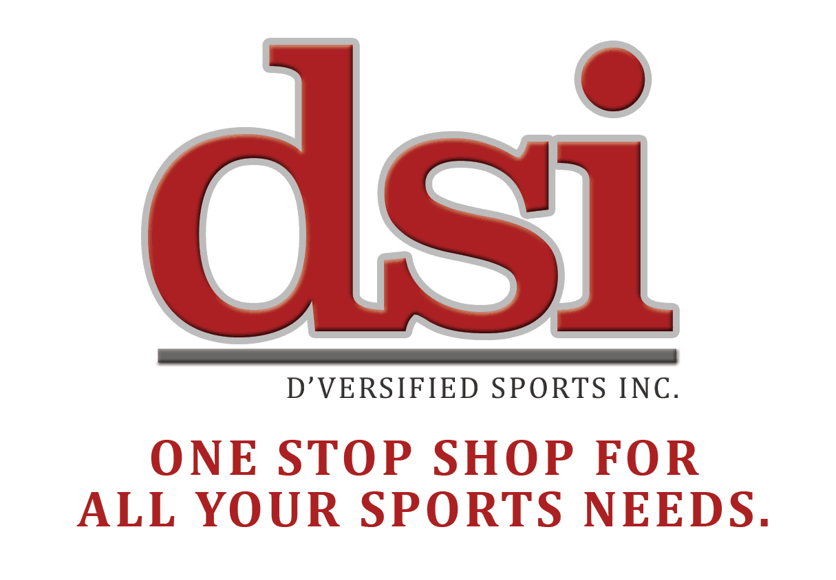 D'versified Sports Inc