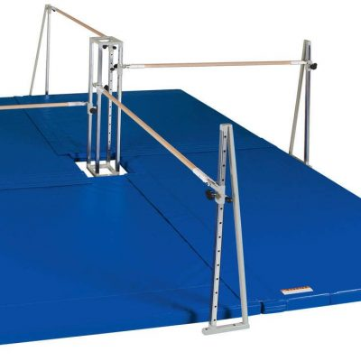 QUAD BAR & MAT SYSTEMS