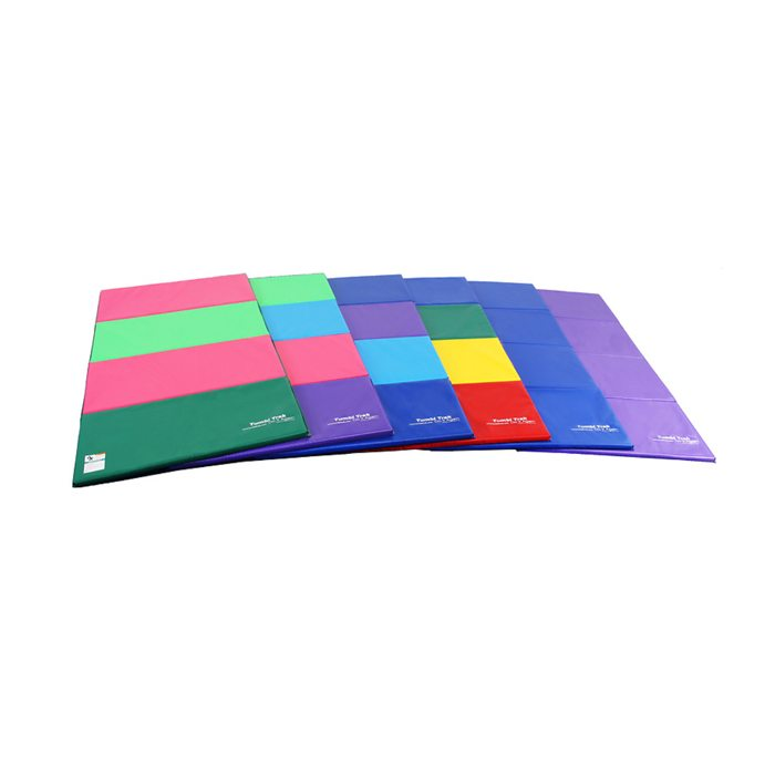 Tumbling Mats For Home Use Www Allaboutyouth Net